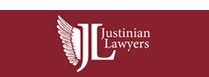 Justinian Lawyers