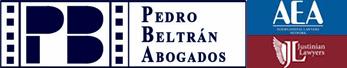 Pedro Beltrán Abogados